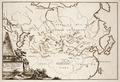 Georgius-Pray-Annales-veteres-hunnorum-avarum-et-hungarorum MG 0362.tif