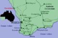 Geraldton, Australie Occidentale.png