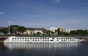 Gerard Schmitter (ship, 2012) 001.jpg