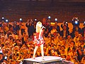 Geri Spice Girls London Olympics 2012. by Rory.jpg
