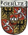 Gerltz.png