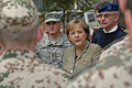 German Chancellor Visits Kabul DVIDS65652.jpg