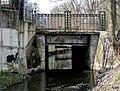 German bridge - panoramio.jpg