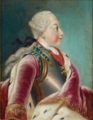 German or Austrian School - Maximilian Franz of Habsburg.png