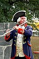 Germany-00433 - Sanssouci Flute (30334408595).jpg