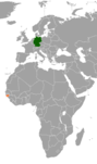 Germany Guinea-Bissau Locator.png