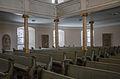 Gersfeld, Evangelische Kirche-021.jpg