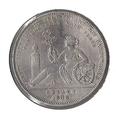 Geschichtstaler 1835 4.png