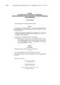 Gesetz zur Änderung des NS-Aufhebungsgesetzes.pdf