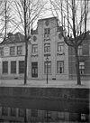 gevel - amersfoort - 20009821 - rce