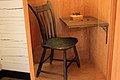Gfp-michigan-fort-wilkens-state-park-old-chair.jpg