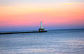 Gfp-wisconsin-port-washington-lighthouse-at-dusk.jpg