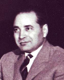 Gheorghe Apostol.jpg
