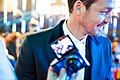 Ghost In The Shell World Premiere Red Carpet- Rupert Sanders (36695455484).jpg