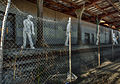 Ghosts at the Abandoned Train Platform (14228902547).jpg