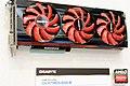 Gigabyte GV-R799D5-6GD-B, Computex Taipei 20130607.jpg