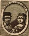 Gilbert I of Gévaudan.png