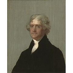 The Edgehill Portrait