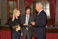 Gillibrand Senate Swearing In 2011.jpg