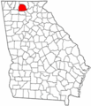 Gilmer County Georgia.png