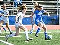 Gilroy vs Menlo soccer 20200222- DSC0280 (49799579147).jpg