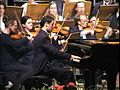 Giorgi Latsabidze performing Beethoven Emperor.jpg