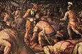 Giorgio vasari e aiuti, sconfitta di radagaiso presso fiesole, 1563-65, 03.jpg