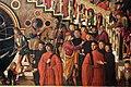 Giovanni Mansueti, Guarigione della figlia di Benvegnudo da San Polo (1501 ca) 03.JPG