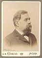 Giovanni Schiaparelli, dal 1865 al 1910 - Accademia delle Scienze di Torino 0057.jpg