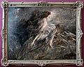 Giovanni boldini, ritratto della marchesa casati con penne di pavone, 1911-13, 01.jpg