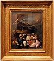 Giovanni cariani, lot e le figlie, 1540 ca.JPG