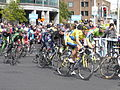 Giro 2014 Dublin peloton 6.JPG