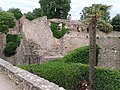 Girona. Detall del barri vell. - panoramio.jpg