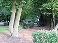 Gisbert-Lensing-Park PM16-08.jpg