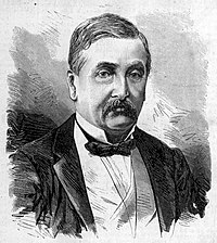 Giulio Belinzaghi 1875.jpg