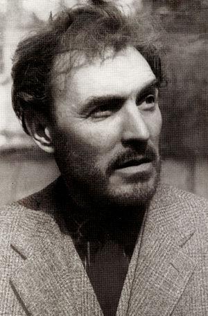 Giuseppe Addobbati - Addobbati in 1954