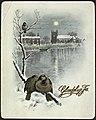Glædelig Jul, ca. 1892 (19922427479).jpg