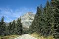 Glacier National Park, Montana LCCN2010630906.tif