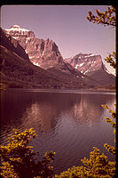 Glacier National Park GLAC4437.jpg