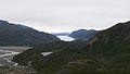 Glacier and moraine, narsarsuaq.jpg