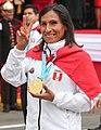 Gladys Tejeda 2019.jpg