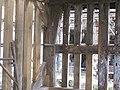 Glas Hirfryn, Llansilin 04.JPG