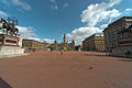 Glasgow Square (HDR) (8038799178).jpg