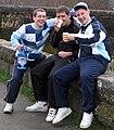 Glasgow youths 4 06.jpg