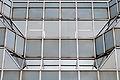 Glass (5086392733).jpg