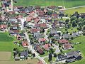 Gleiritsch Ortskern 13 05 2012.jpg