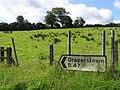 Glengomma Townland - geograph.org.uk - 512258.jpg