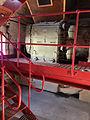 Glengyle Distillery (9860466664).jpg