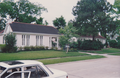 Glenwood Drive Metairie Louisiana April 1992 - Rene and Paul Mares Houses.png