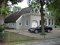 Glimmen Rijksstraatweg 12 1.JPG
